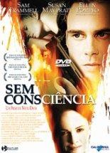 dvd original do filme sem consciência ( ellen pompeo)