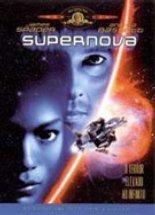 dvd original do filme supernova ( james spader)