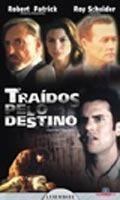 dvd original do filme traídos pelo destino ( robert patrick)