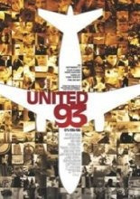 dvd original do filme vôo united 93