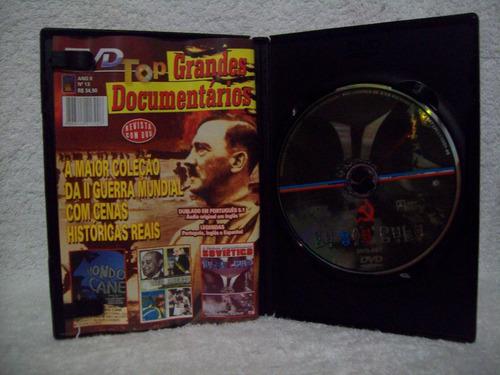 dvd original eu sou cuba- de mikhail kalatozov