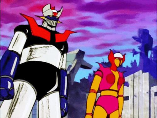 dvd original: mazinger z serie animada completa robot escasa