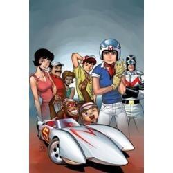 dvd original : meteoro la serie animada clasica audio latino