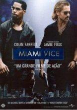 dvd original miami vice (jamie foxx   colin farrell)