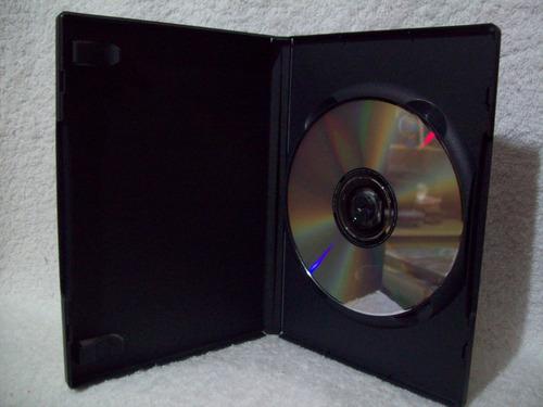 dvd original mickey olhos azuis