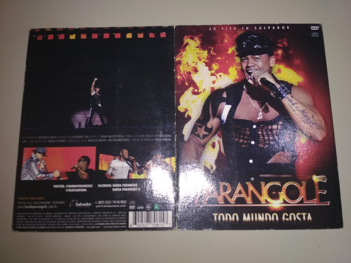 dvd parangole 2008 gratis
