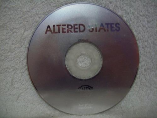dvd original viagens alucinantes
