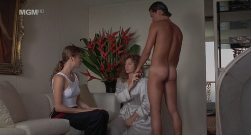 dvd orquidea salvaje ( wild orchid ) 1990 - zalman king