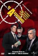 dvd os assassinos