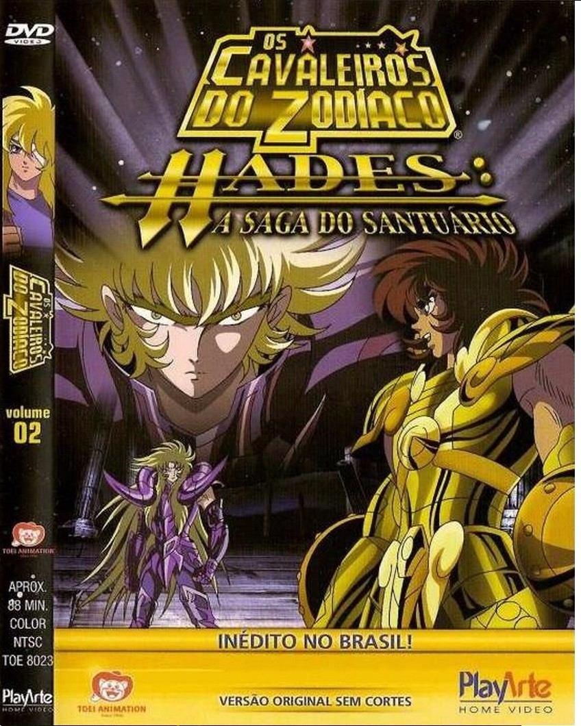 cdz-hades-a-saga-do-santuario
