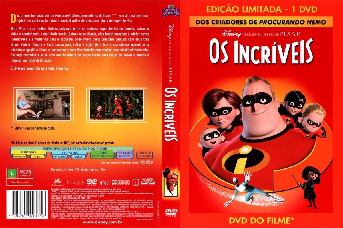 dvd-os-incriveisfrete-gratis-D_NQ_NP_886