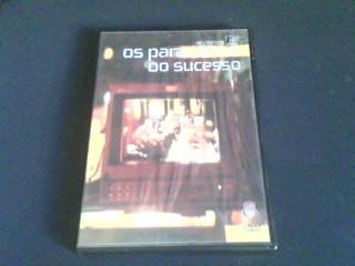dvd os paralamas do sucesso - acústico