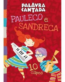 CANTADAS CD MADREDEUS DOWNLOAD GRÁTIS PALAVRAS