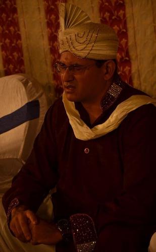 (dvd) paquistão - desafiando a morte