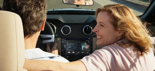 dvd para carro
