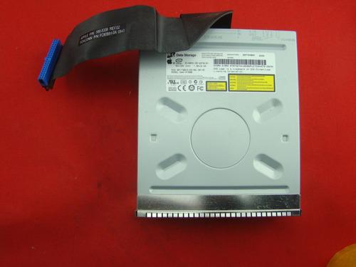 dvd para computador apple imac a1208 g5 $12 original