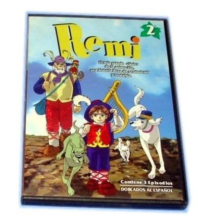 dvd película infantil