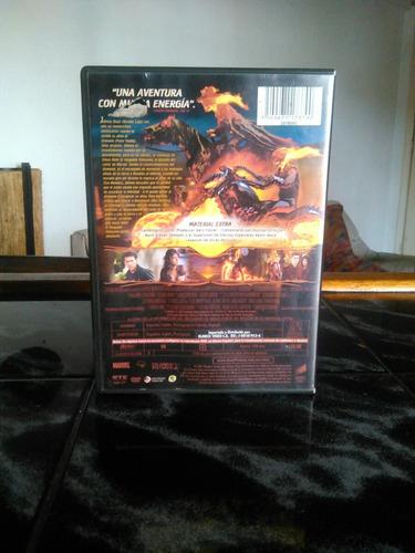 dvd, peliculas dvd