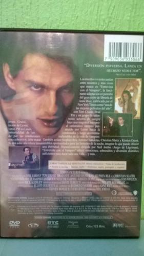 dvd películas terror