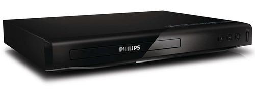dvd philips controle remoto