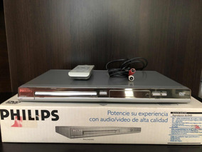 PHILIPS DVP302077 DVD PLAYER DRIVERS WINDOWS 7 (2019)