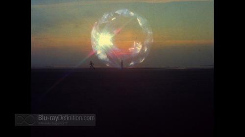 Shine On Live: Pink Floyd: Amazon.ca: Music