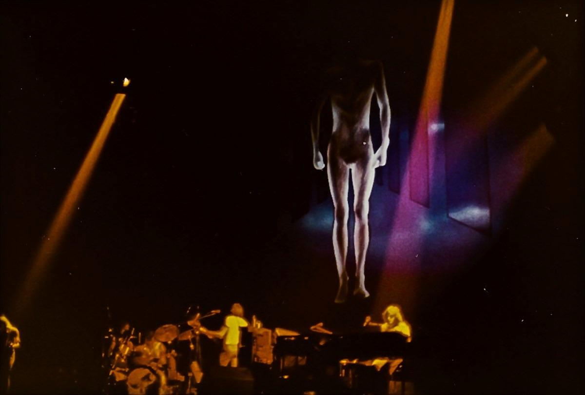 Pink Floyd – P.U.L.S.E (DVD) recensie - Allesoverfilm.nl ...
