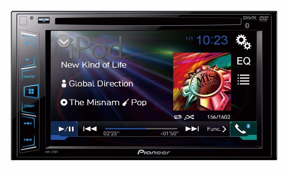 DIFFUSION GRATUITEMENT TÉLÉCHARGER GRATUIT MP3 GNAWA
