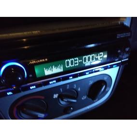 9f6a862bb Aquarius Dvd Automotivo - Som Automotivo no Mercado Livre Brasil