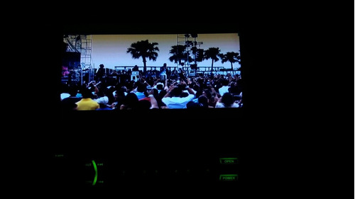 dvd player automotivo