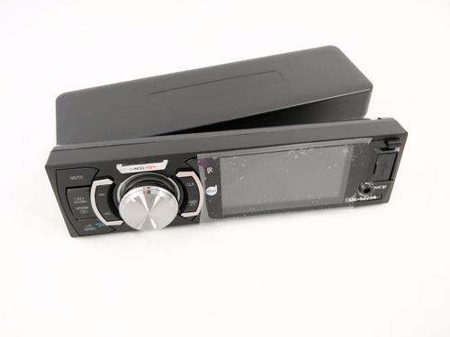 dvd player automotivo dazz