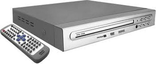 dvd player cce 500x : 3182