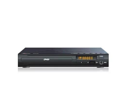 dvd player com