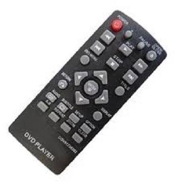 dvd player lg com usb - dp132