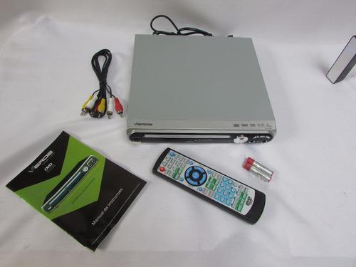 dvd player mp3 usb  hdmi   karaokê usb display led  c rem