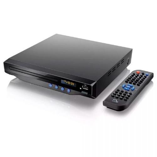 dvd player multilaser com saída hdmi - onofre agora