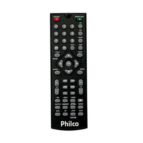 dvd player philco ph136 usb hdmi