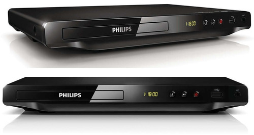 dvd player philips karaokê