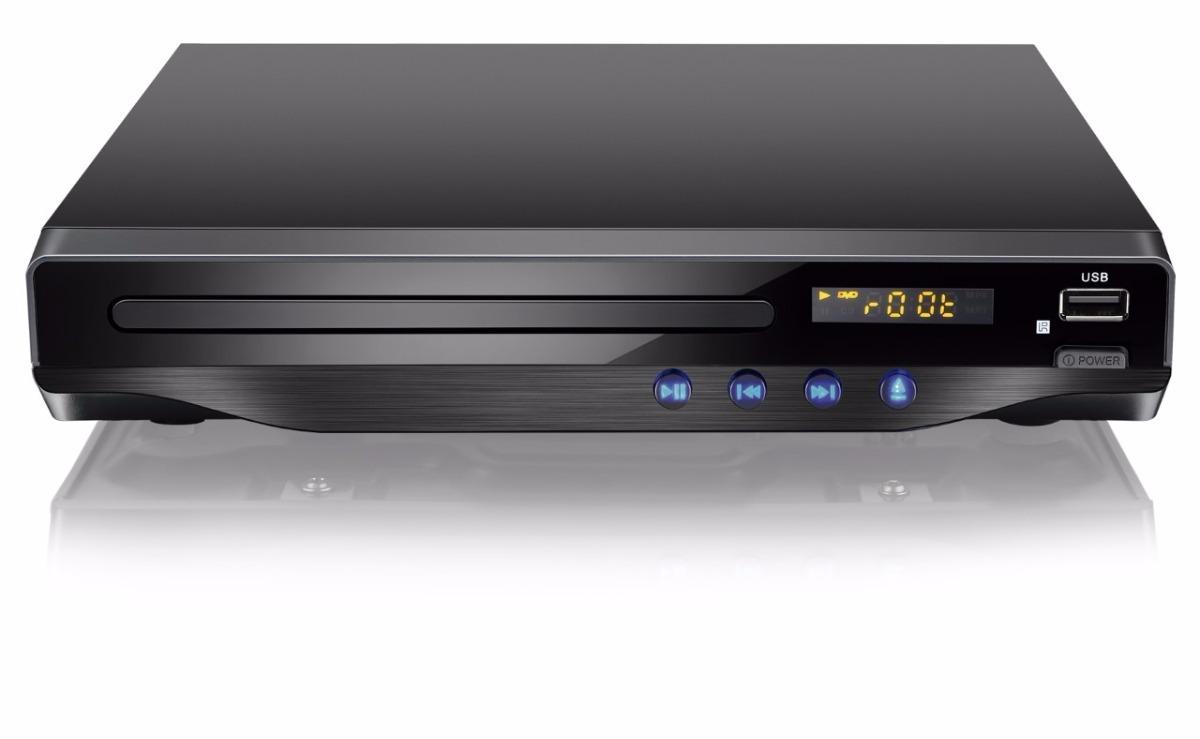 dvd player saida hdmi 5 1 canais karaoke usb sp193 r. Black Bedroom Furniture Sets. Home Design Ideas