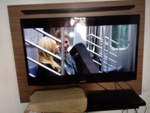 dvd player sony com hdmi ( ñ philips, pionner, etc)com usb