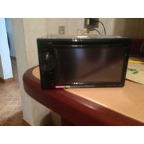 Reproductor Dvd Pioneer Avh-1450
