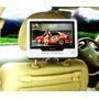 Base Para Pantalla Monitor Dvd Lcd Display Carro Nueva