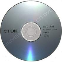 Videos Mix