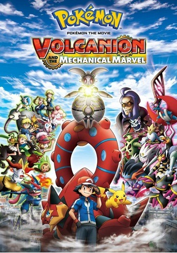 dvd-pokemon-o-filme-volcanion-e-a-maravi