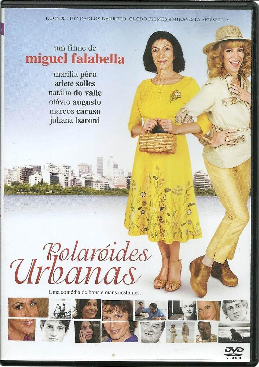 filme polaroides urbanas gratis