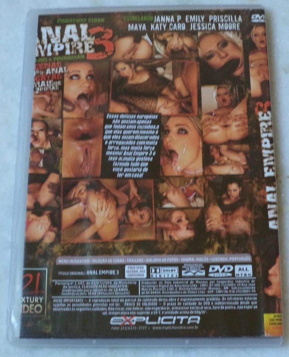 Naked hot teen girls anal masterbating