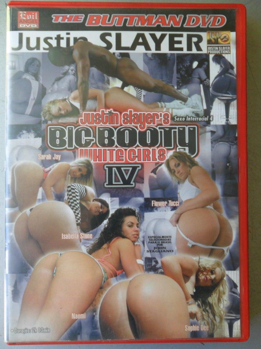 Big Ass White Girls Vs Bbc