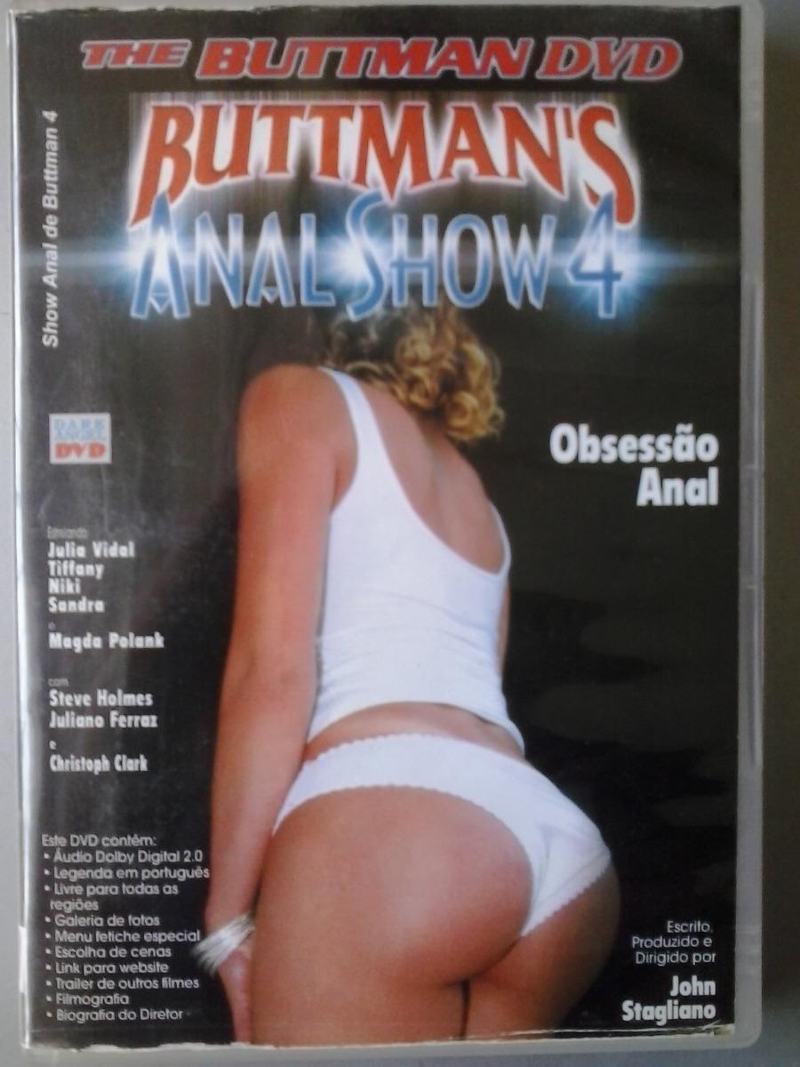 buttman-s-anal-show-dvd-porn-jilbab-fucking-gif