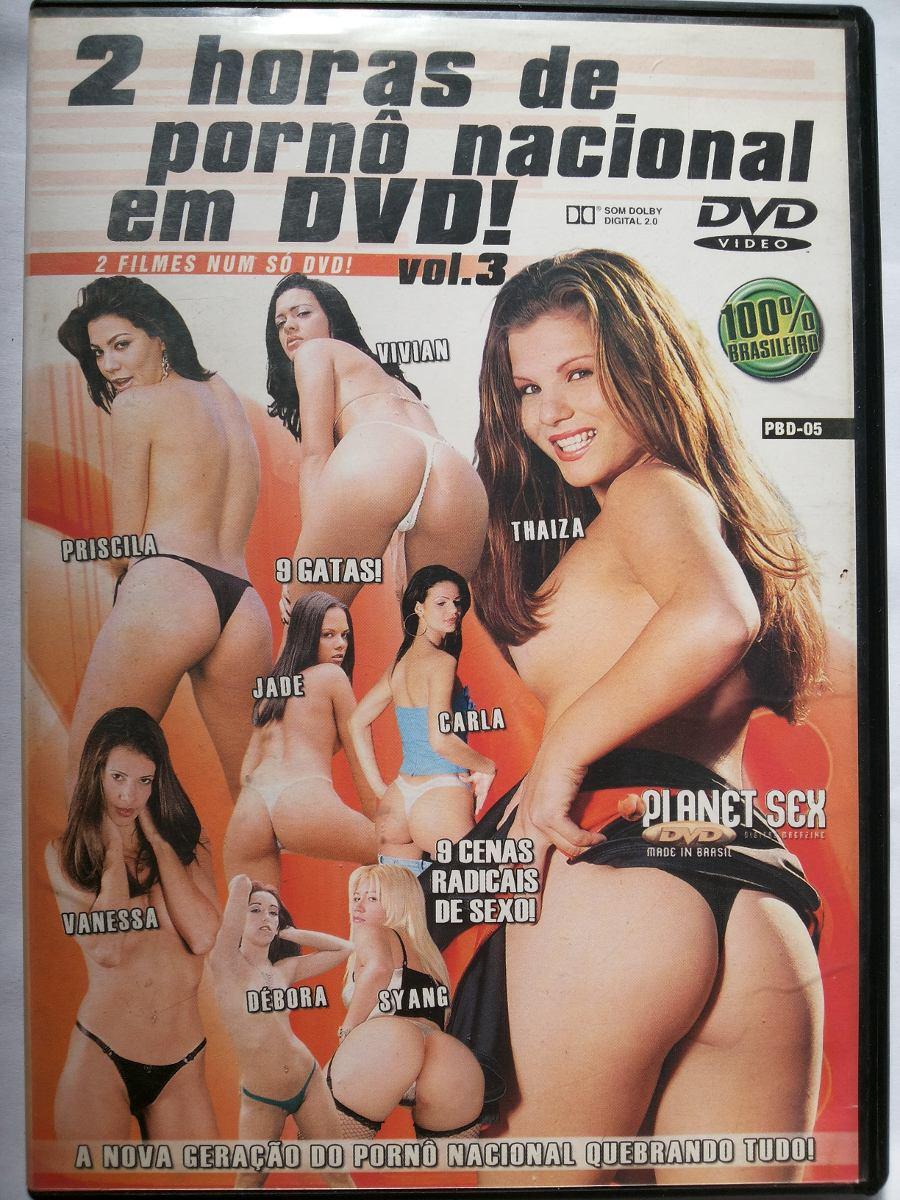 Дивиди бразильское порно, порно молодая жена изменяет с любовником