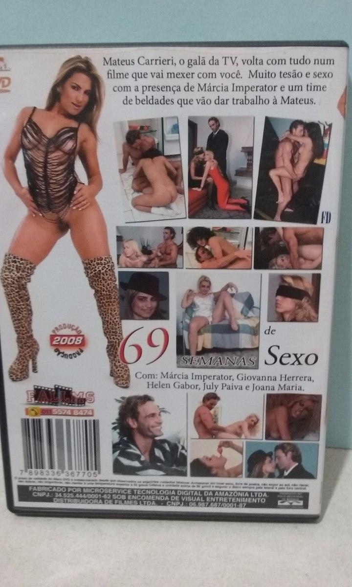 birthday presents for pregnant women
